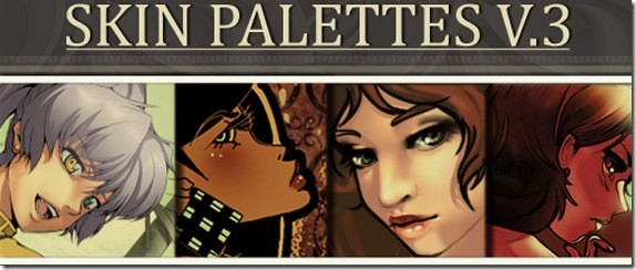 Skin_Palettes_V_3___Download_by_ctJemm