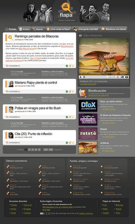 Web Design2-flickr-groups-logo-web-design