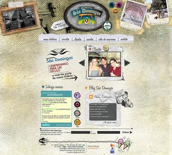 Web Design-flickr-groups-logo-web-design