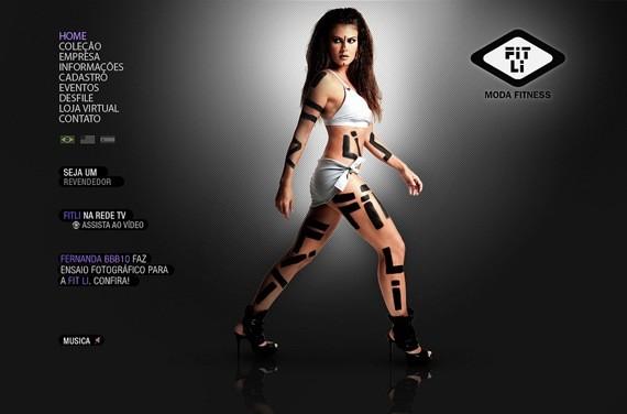 Web designs-flickr-groups-logo-web-design