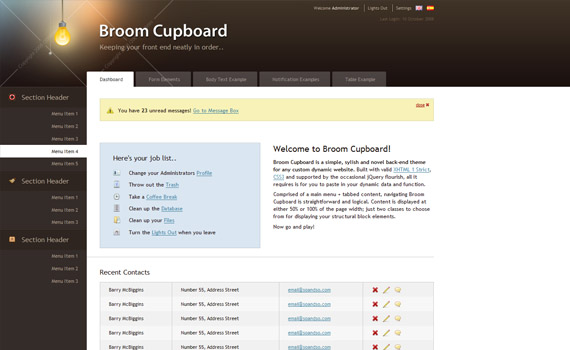 Broom-cupboard-commercial-admin-themes