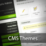 Preview-commercial-admin-themes