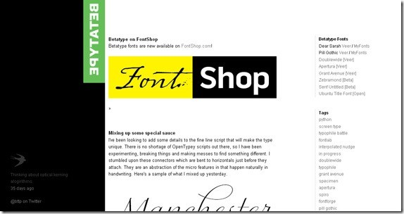 betatype-Typography-Font-Related-Blogs