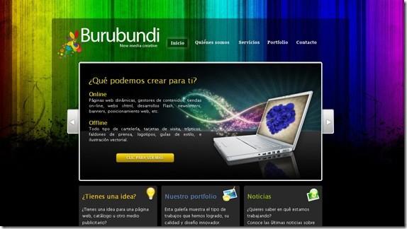 burubundi.es