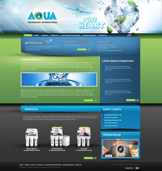 Aqua-deviantart-webdesign-site-inspirational-showcase-1