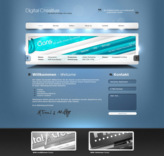 Digital-deviantart-webdesign-site-inspirational-showcase