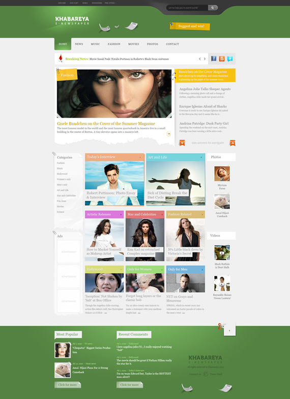 Khabareya-deviantart-webdesign-site-inspirational-showcase