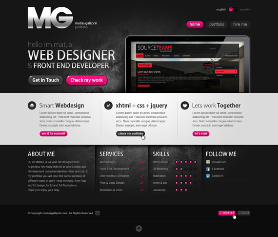 Mg-deviantart-webdesign-site-inspirational-showcase
