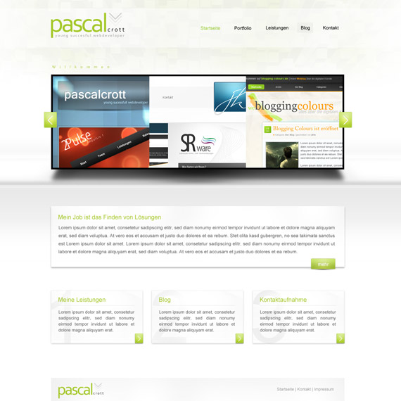 Pascal-deviantart-webdesign-site-inspirational-showcase