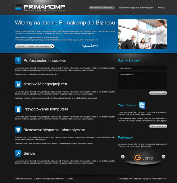 Primakomp-deviantart-webdesign-site-inspirational-showcase-1
