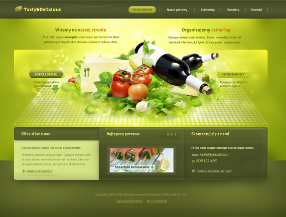 Taste-deviantart-webdesign-site-inspirational-showcase