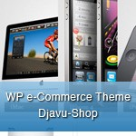 How to Build a Custom WP e Commerce Theme (Part 2)
