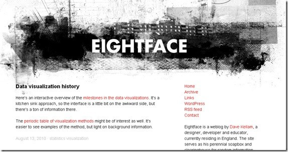 eightface-Typography-Font-Related-Blogs