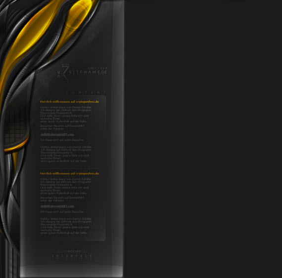 alien-design-v7-futuristic-webdesigns-from-deviantart