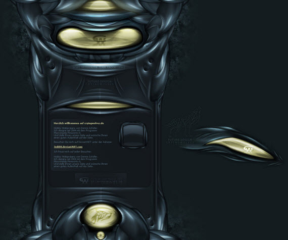 cryingwoves-future-design-futuristic-webdesigns-from-deviantart