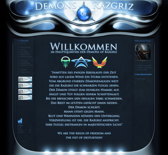 demons-of-razgriz-weblayout-futuristic-webdesigns-from-deviantart