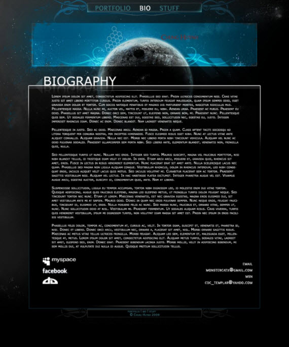 dissenting-body-futuristic-webdesigns-from-deviantart