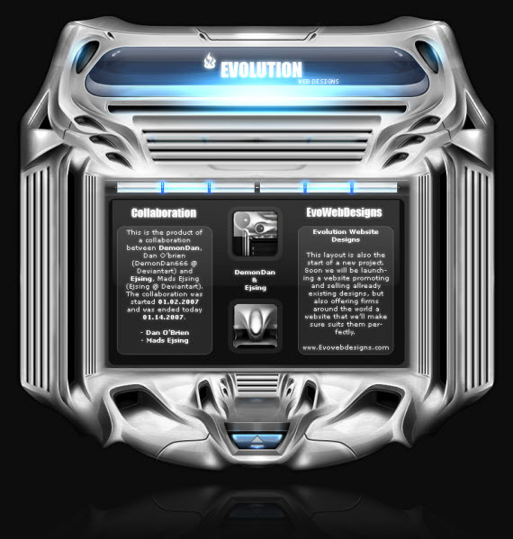 evowebdesigns-layout-web-interface-futuristic-webdesigns-from-deviantart