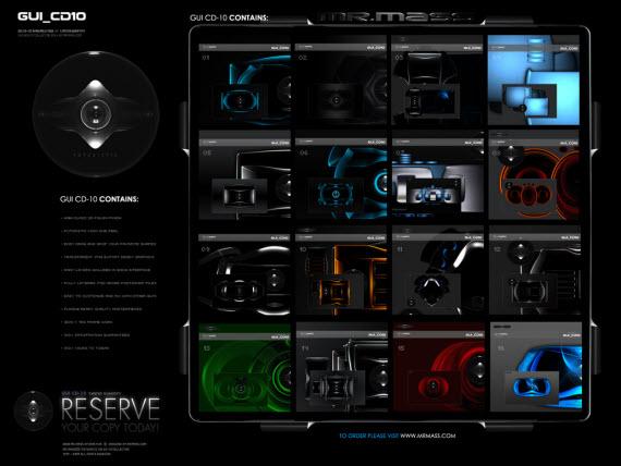 futuristic-gui-concept-futuristic-webdesigns-from-deviantart