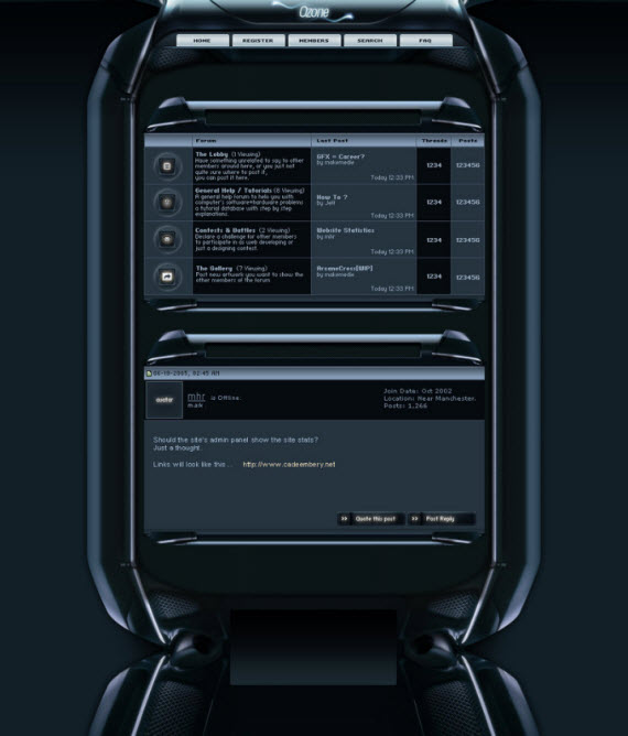 ozone-forum-skin-futuristic-webdesigns-from-deviantart