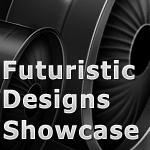 Title-futuristic-designs