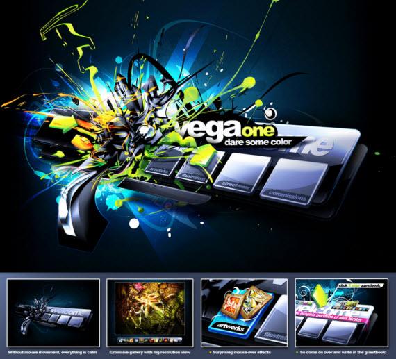 vegaone-futuristic-webdesigns-from-deviantart