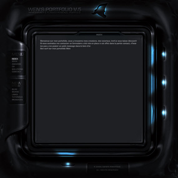 wens-portfolio-v5-futuristic-webdesigns-from-deviantart