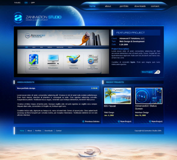 zanimation-futuristic-webdesigns-from-deviantart