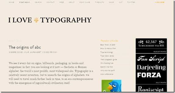 ilovetypography-Typography-Font-Related-Blogs