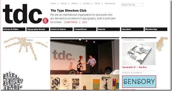 tdc-Typography-Font-Related-Blogs