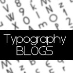 30+ Informative Typography Related Blogs