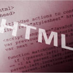 10 Underused HTML Elements & How You Should be Using Them