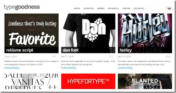 typegoodness-Typography-Font-Related-Blogs