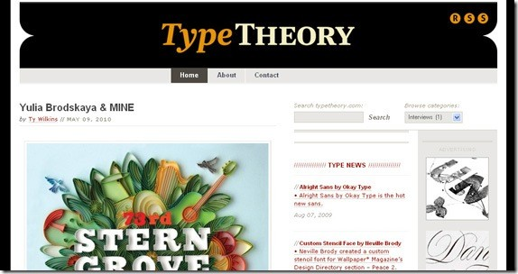 typetheory-Typography-Font-Related-Blogs