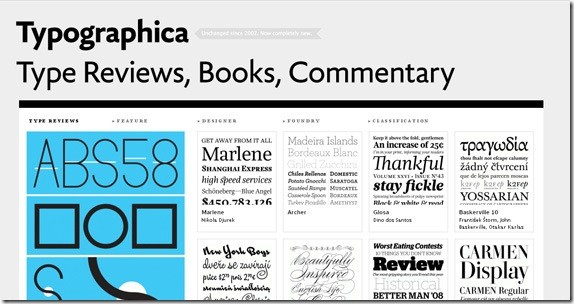 typographica-Typography-Font-Related-Blogs