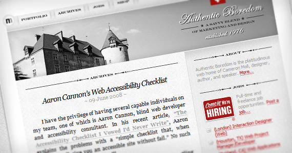Aaron-cannon-accesability-useful-web-design-checklists
