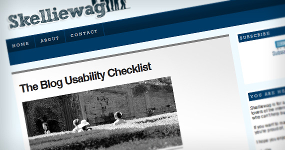 Blog-usability-useful-web-design-checklists