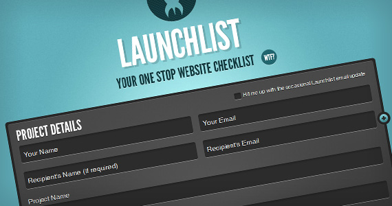Launch-list-useful-web-design-checklists