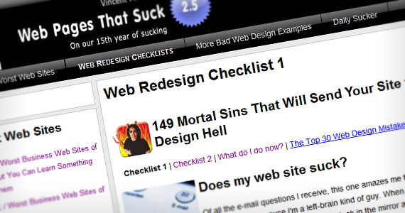 Mortal-sins-send-useful-web-design-checklists