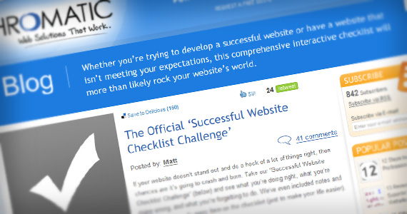 Official-successful-challenge-useful-web-design-checklists