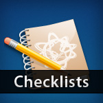 Ultimate List Of Web Design Checklists: Get Work Done!
