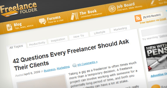 Questions-every-freelancers-should-ask-clients-useful-web-design-checklists