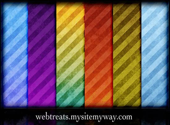 Grunge_Stripes_Pattern