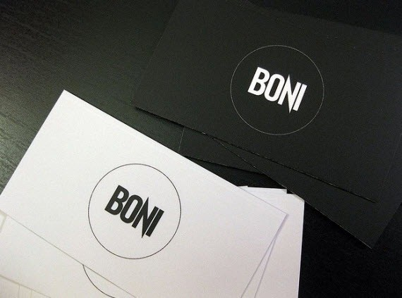 10-minimal-business-cards