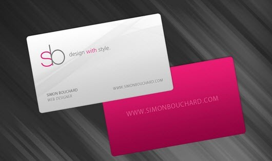 13-minimal-business-cards