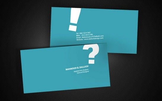 14-minimal-business-cards