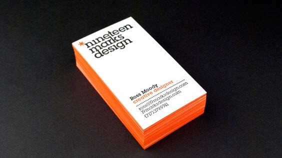 creative minimal business card design inspiration 16-minimal-business-cards