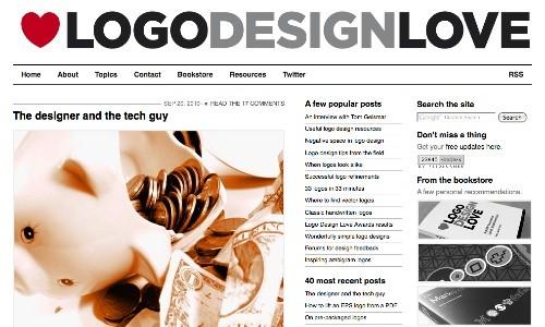 2010 09 21 16.32.41 23 Páginas web para inspirarnos con logos