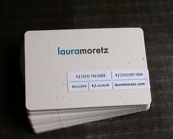 2-minimal-business-cards