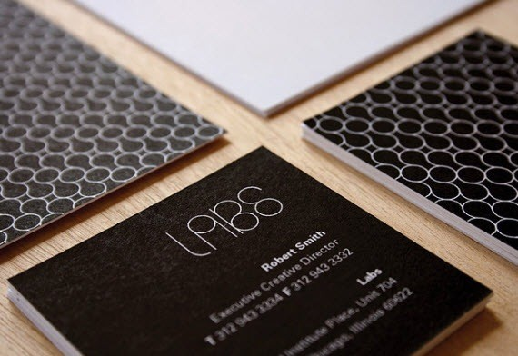 creative minimal business card design inspiration 5-minimal-business-cards